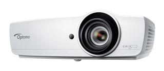 EH470 DLP Projector - 1080p