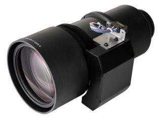 NP28ZL Zoom Lens