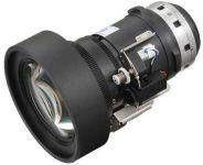 NP18ZL Standard Lens