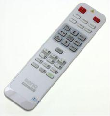 Télécommande officielle RCV011