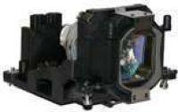 OSRAM 190Watts Lamp