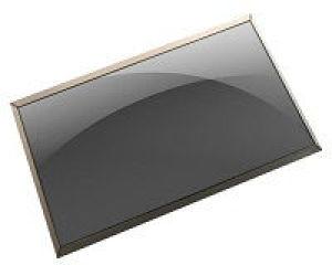 LCD Panel 27 inch QHD NGL