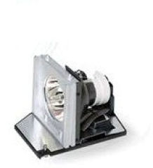 Lamp Module P7505/P7605
