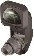 ELPLX01 Projector Lens UST