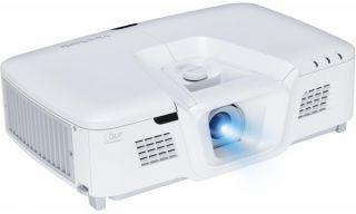 PG800HD Projector - 1080p