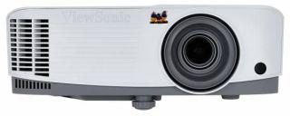 PG603X Projector - XGA