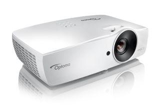 EH461 DLP Projector - 1080p