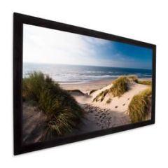 HomeScreen Deluxe Wide 16:10