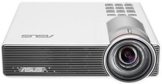 P3B Projector 25-100inch