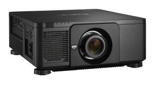 PX1005QL Projector - 4K
