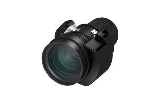 Lens - ELPLM15