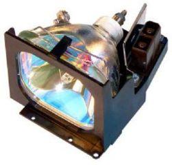 Projector Lamp SP.72Y01GC01
