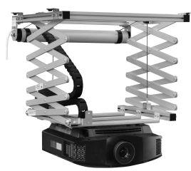 SI-H L 200 Projector Lift