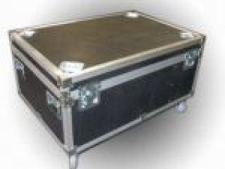 PH-series Flightcase