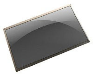 LCD Panel 15.6 inch UHD NGL