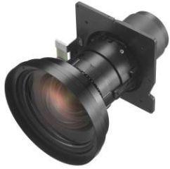 VPLL-Z4007 LENSE