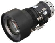 NP20ZL Long Lens
