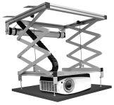 SI-100 Projector Lift