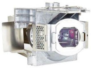 OSRAM 190W AC HID Lamp