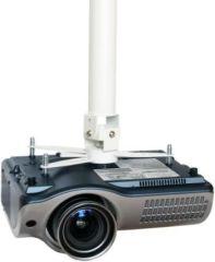 TM-1200 1.2m Projector Bracket