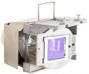 Philips 210W Lamp