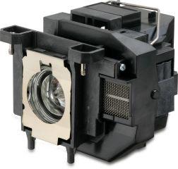 Projector Lamp V13H010L67