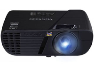 PJD7720HD Projector