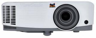 PG603W Projector - WXGA