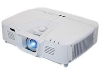Pro8520WL Projector - WXGA