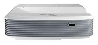 EH320USTi Projector - 1080p
