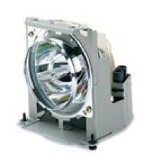 RLC-051 SPARE LAMP
