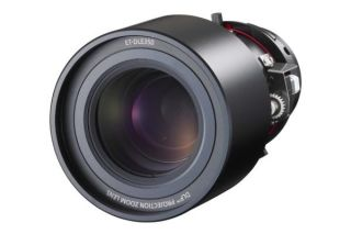 Optique ET-DLE350 Compatible