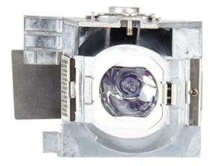 Lampe pour projecteur ViewSonic