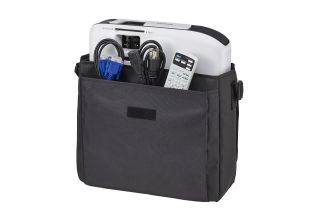 Soft Carry Case - ELPKS70