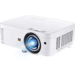 PS501W ST Projector - WXGA