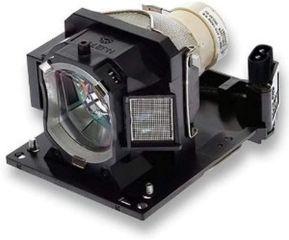 MC-CX301 Projector - XGA