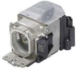 Lamp LMP-D200