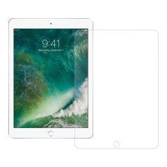 2.5D SP Glass iPad 9.7in