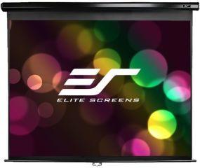 """85"""" manual Series Screen"""