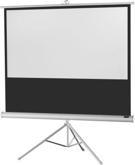 Ecran de projection sur pied celexon Economy 184 x 104 cm - White  Edition