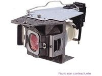 SPARE LAMP F/MX852UST/ MW853US