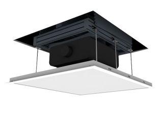 Ceiling tile holder CT XL946