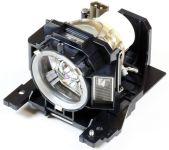 Lampe DT00891