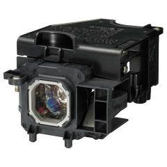 Lampe Nec NP15LP pour vidéoprojecteur