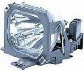 GT60LPS Lamp