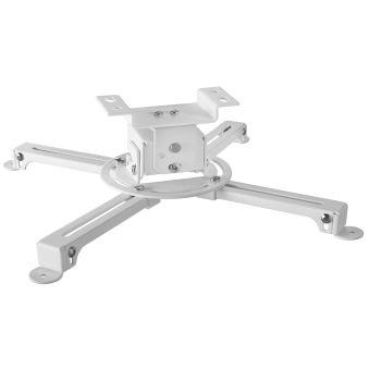 Support universel pour plafond Celexon MultiCel1500 Pro