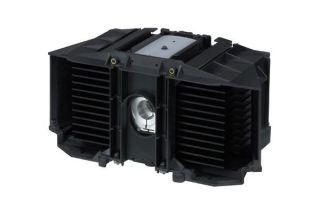 LMPH400 projector lamp 400 W