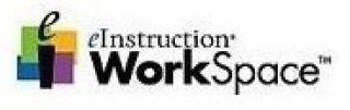 Logiciel Workspace