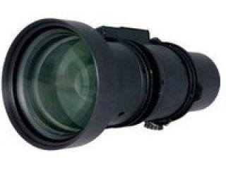A22 Extra Long Throw Lens