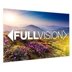 Toile Fullvision Projecta